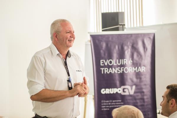 Grupo GV Promove Nova Edição da CIPAT